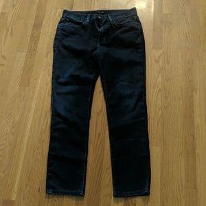 Joe's Rebel fit jeans
